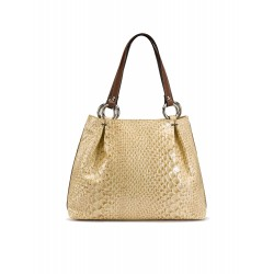 Сrocodile bag